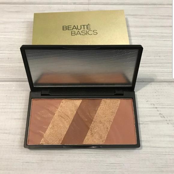 bronze essentials Other - Bronze Essentials Bronzer